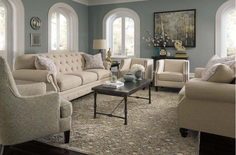 Living Room Sets Houston Texas 44000 inashley furniture in houston, tx - ashley 44000 kieran