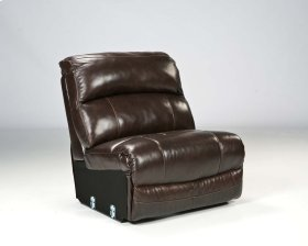 U9820046 in by Ashley Furniture in Lexington, KY - Armless Chair