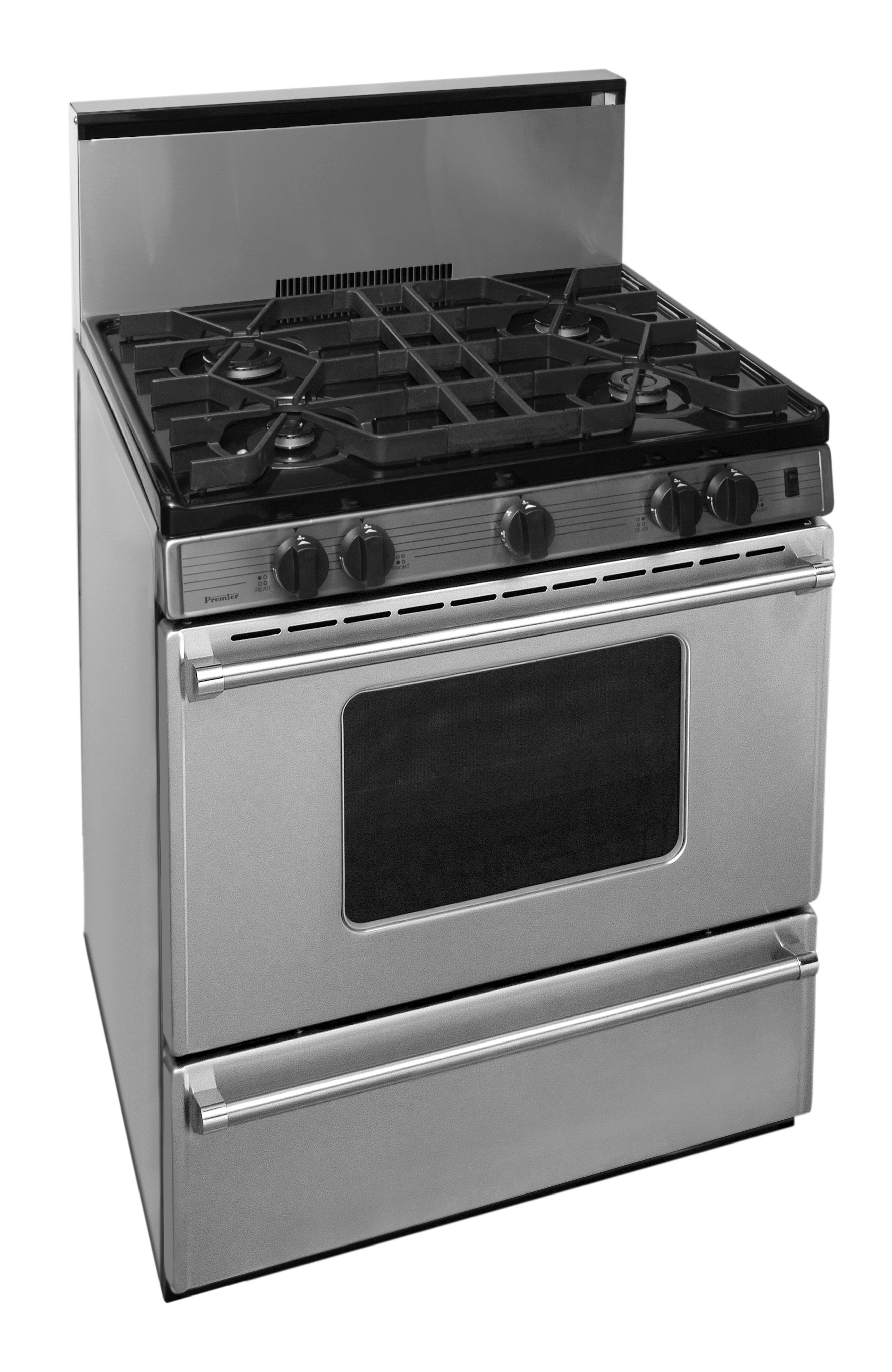 PREMIER P30B3202PS