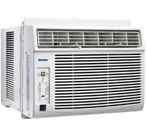 DANBY DAC10011E