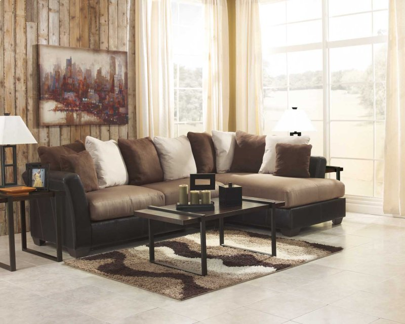 1420166 in by Ashley Furniture in Harlan KY LAF Sofa. Rent To Own Occasional Table Sets Akron   jobs4education com