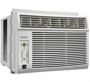DANBY DAC8011E