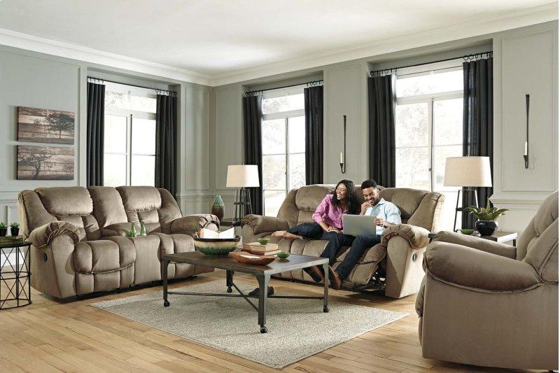 Living Room Sets Houston Tx 36601 inashley furniture in houston, tx - ashley 36601 jodoca