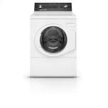 Speed QueenSpeed Queen 3.42 Cu Ft Front Load Washer