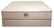 Americas Mattress - Country Breeze - Firm - Queen