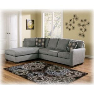 Sectional sofas sofas and the bright on pinterest for Furniture 63376