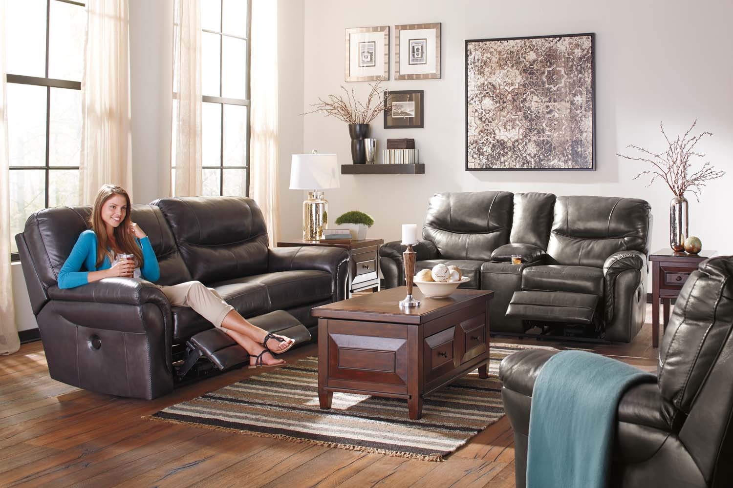 100 Ashley Furniture Outlet In Houston Tx Ashley Slidell Reclining Sofa And Love Dream