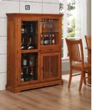 In Stock Curio Product Image