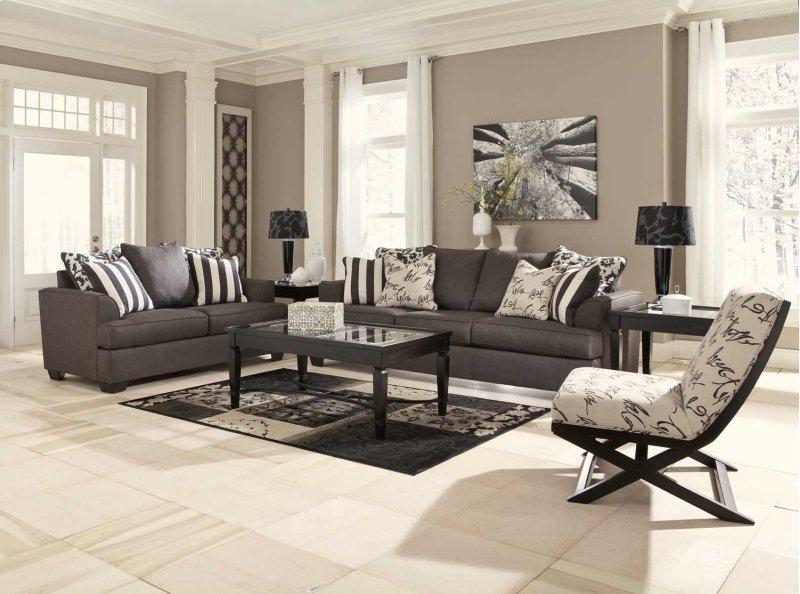 Sofa 7340338 By Ashley Furniture In Portland Lake Oswego Or