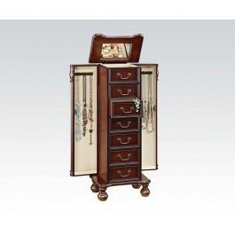 ACME FURNITURE INC 97006  BEDROOM FURNITURE on ARMOIRES / DRESSERS / CABINETS