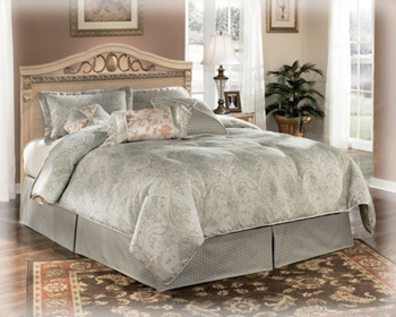 Hidden   Additional Ashley B290 Sanibel Bedroom set Houston Texas USA Aztec  FurnitureASHLEYB290 in by Ashley Furniture in Houston  TX   Ashley B290  . Ashley Furniture Sanibel Bedroom Set. Home Design Ideas