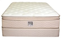 Americas Mattress - Tulipwood - Super Pillow Top - Queen
