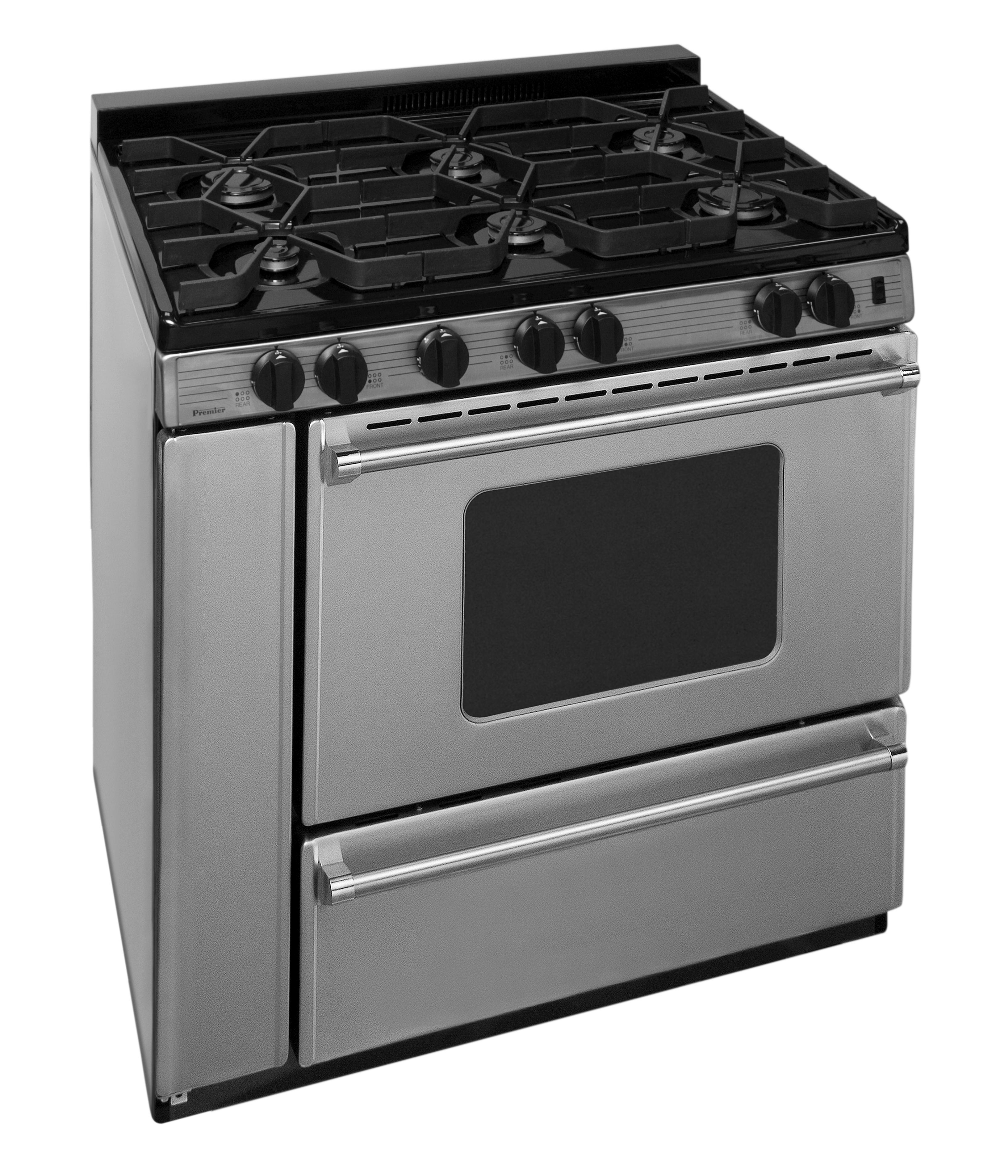 PREMIER P36B3182PS