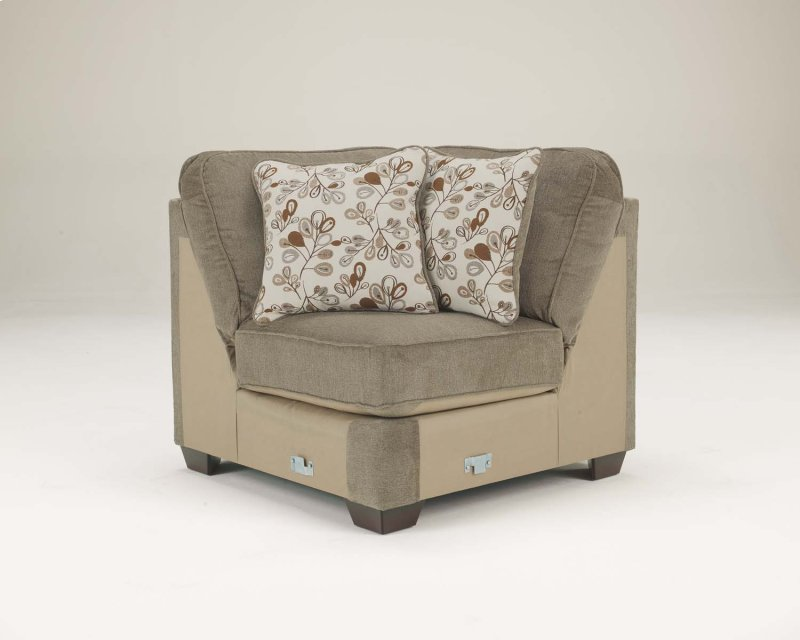 Furniture stores pullman wa 2820035 in by furniture in pullman wa loveseat 69 mobile home and Model home furniture outlet