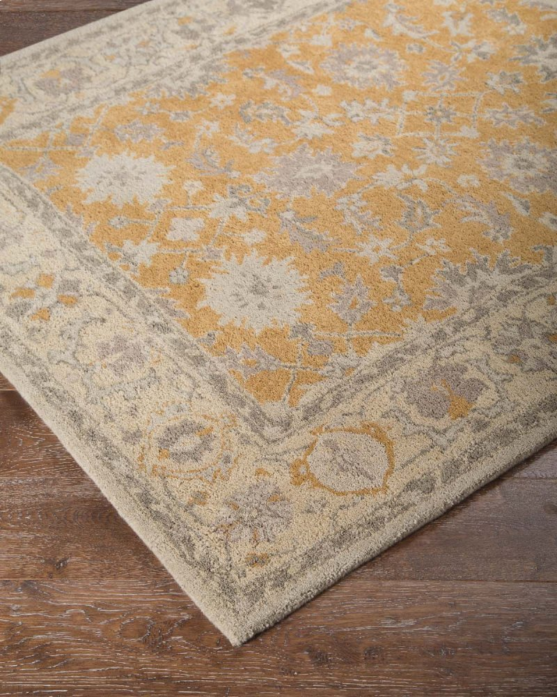 R in by Ashley Furniture in Mooresville NC Medium Rug