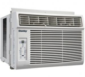 DANBY DAC060EB2GDB