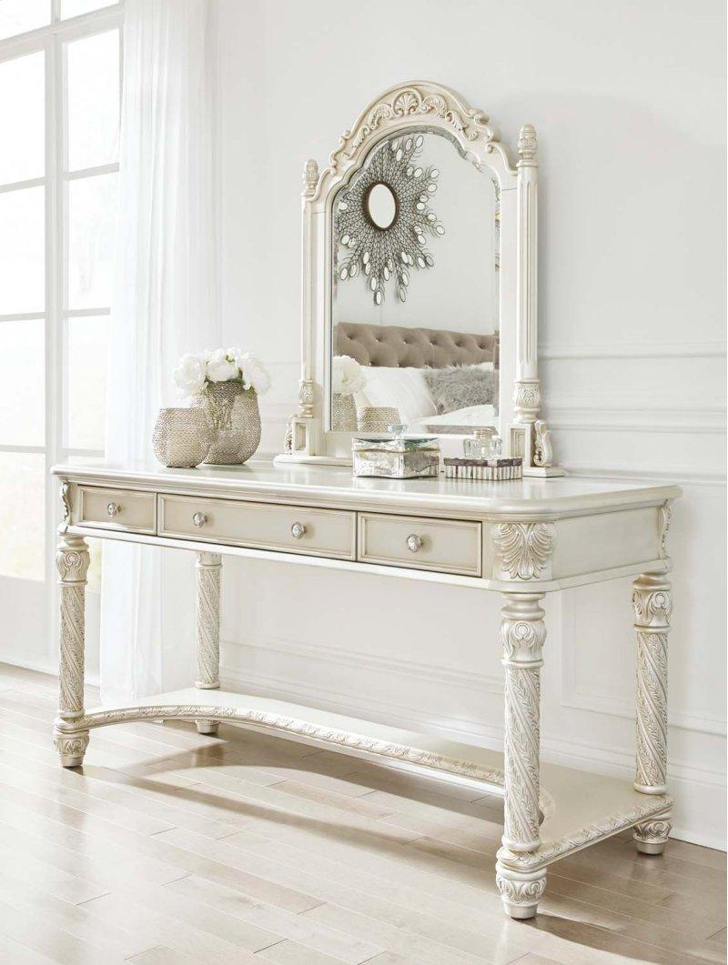 Ashley Furniture Vanity Ashley Furniture Makeup Vanity