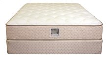 Americas Mattress - Country Breeze - Plush - Queen
