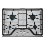 MaytagMaytag 30&quot Gas Cooktop with Power Burner