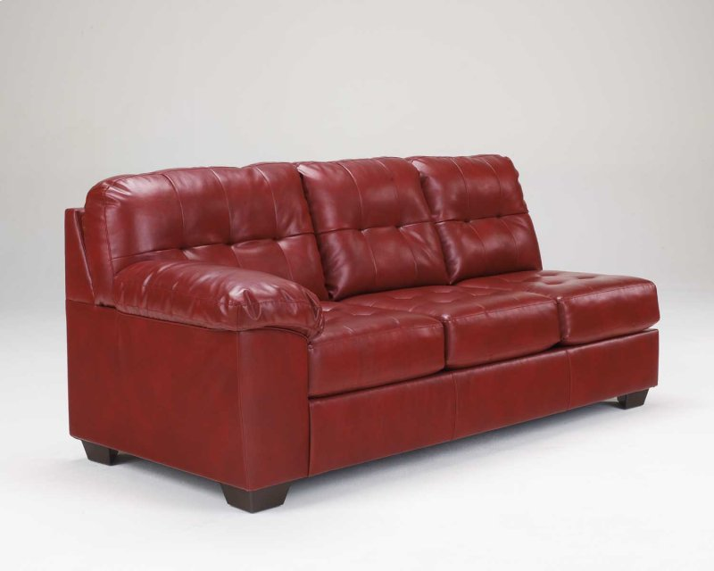 Lennys Furniture 2010066 in by Ashley Furniture in Fort Myers, FL - LAF Sofa