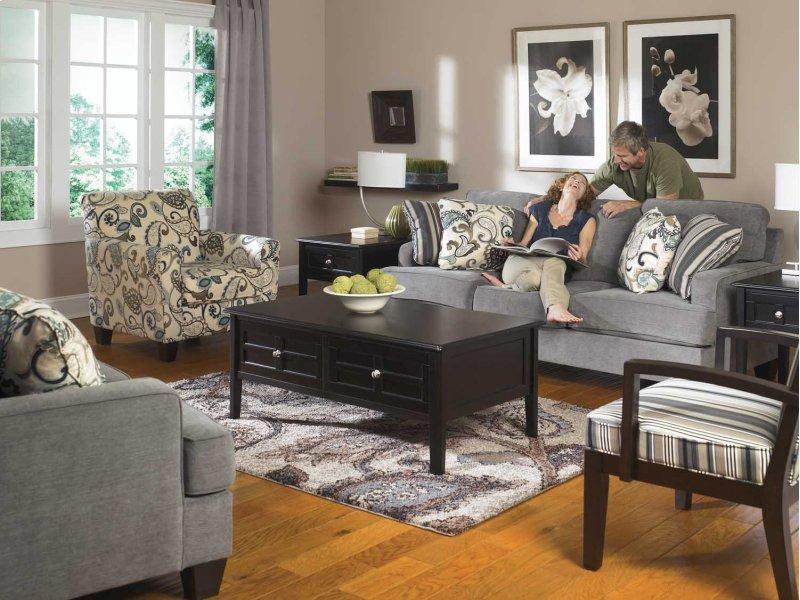 sofa newmarket
