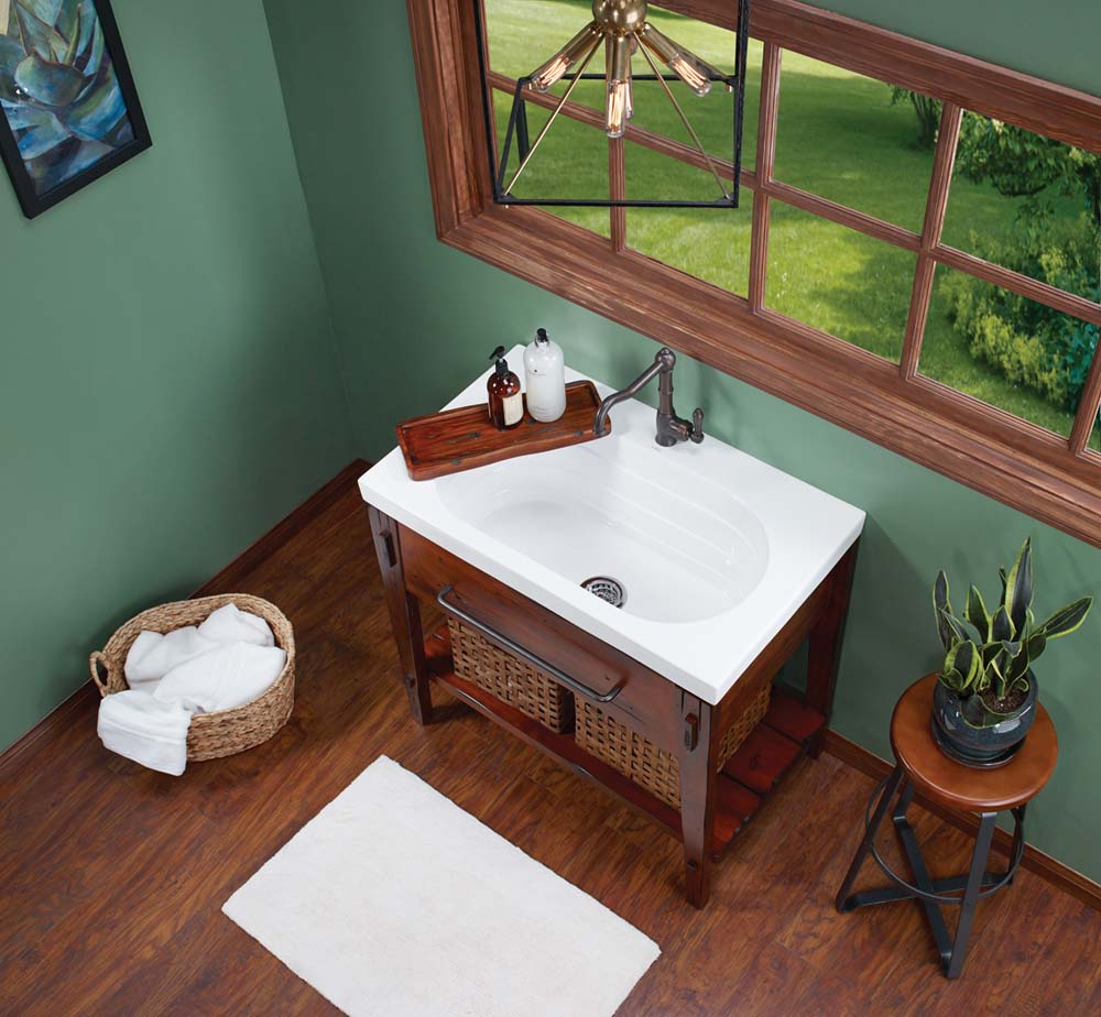 Home Design Outlet Center. Full Size Of Bathroom Inch Deep ...