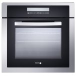Fagor America IncFagor America Inc 24&quot Electric Convection Oven