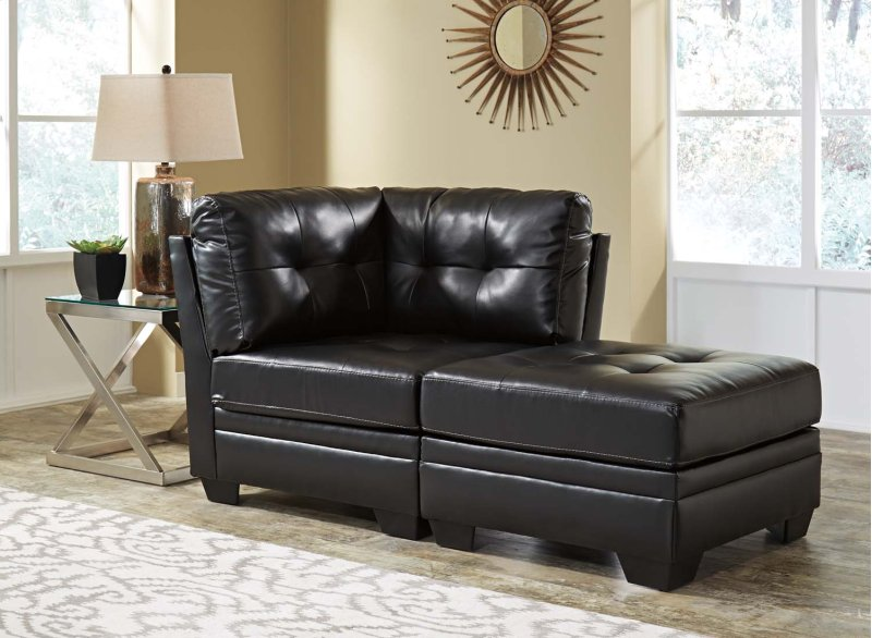in by Ashley Furniture in Mooresville NC