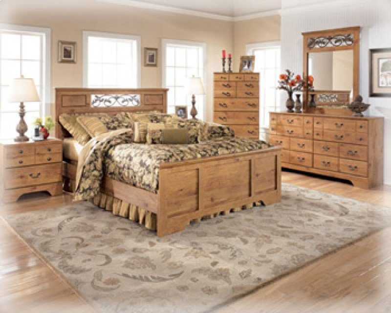Upholstery Longview Tx 28 Images Furniture Longview Tx