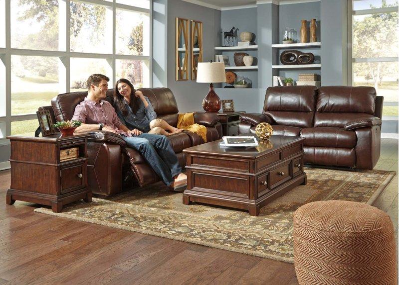 Living Room Sets Houston Texas 51302 inashley furniture in houston, tx - ashley 51302