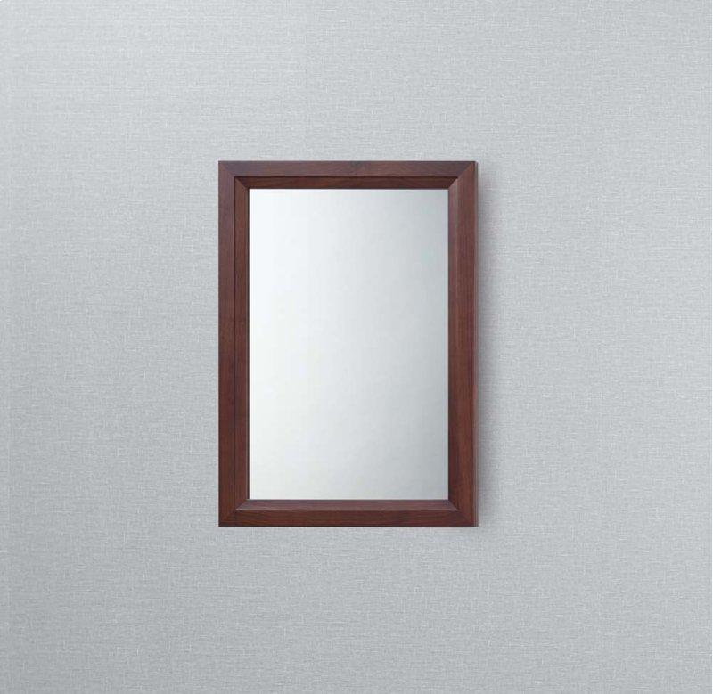 Bathroom Mirrors Denver bathroom mirrors denver co - bathroom design