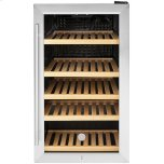 GE4.1 cu. ft. Beverage Cooler