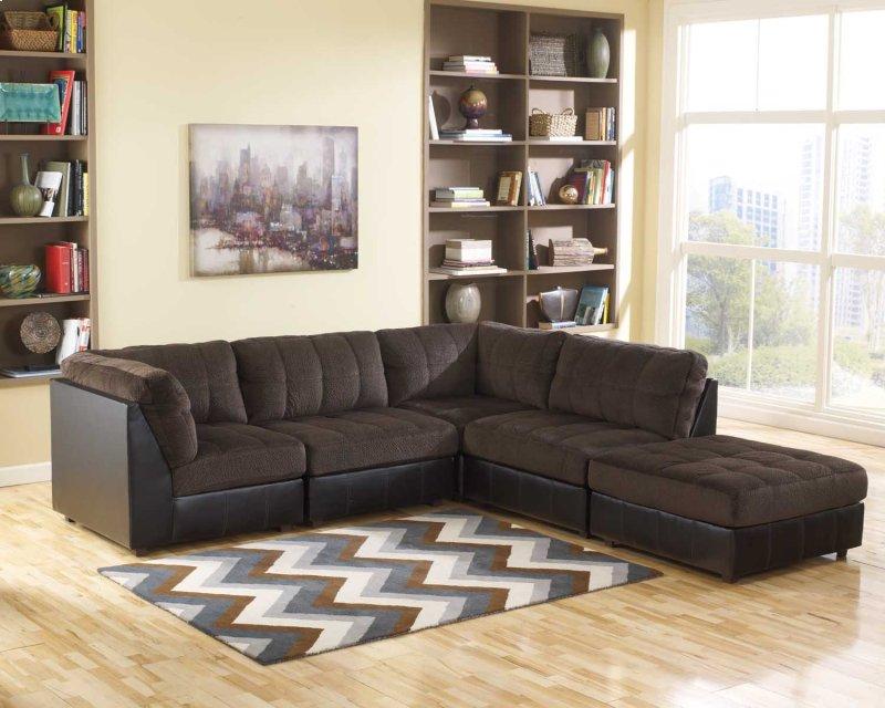 hidden additional - Home Furniture Financing