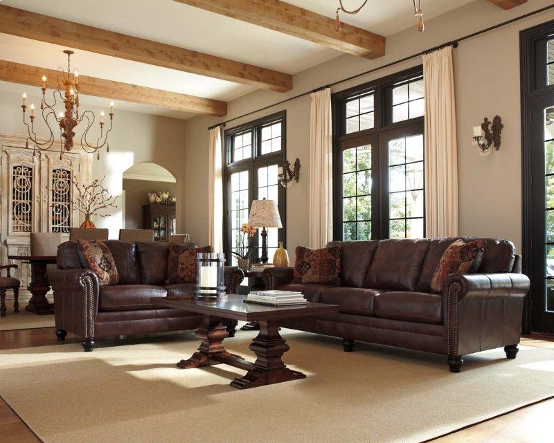 4370038 in by Ashley Furniture in Tucson, AZ - Sofa