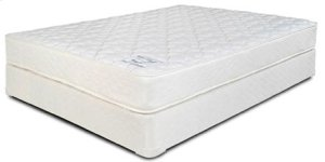 "Chiro Deluxe Mattress ... Mattress in Crystal Lake, IL - Chiro Built - Deluxe Comfort - 10"" Firm"