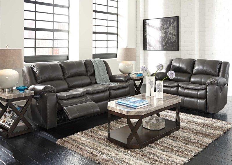Living Room Sets Houston Texas 88906 inashley furniture in houston, tx - ashley 88906 long