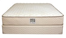 Americas Mattress - Pearlstein - Firm - Queen