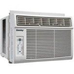 DanbyDanby 10000 BTU Window Air Conditioner