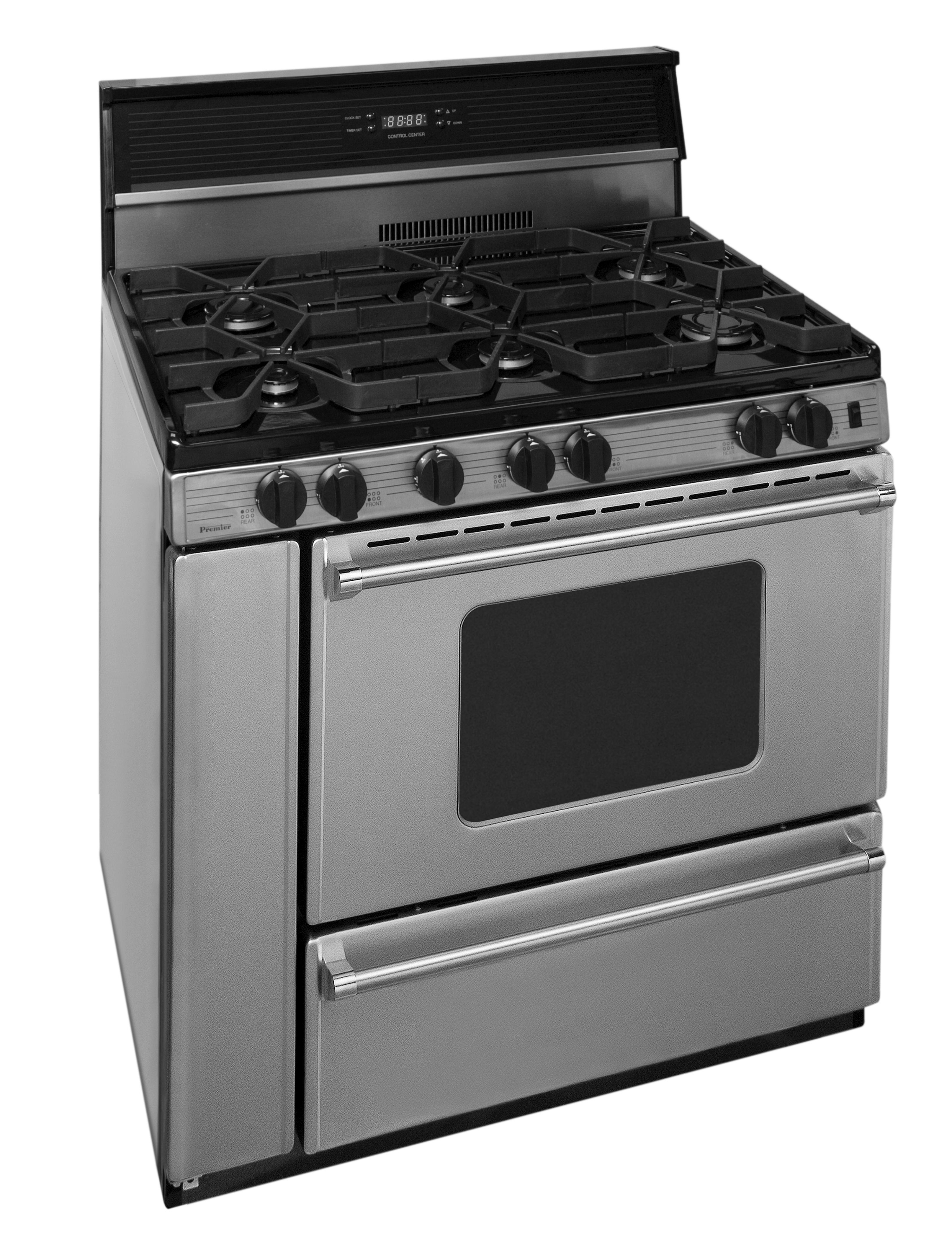 PREMIER P36S3482PS