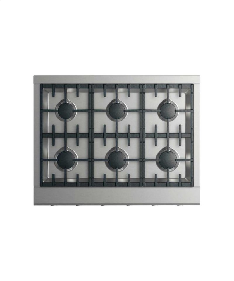 Chef cooktop spare parts adelaide