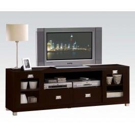 top 24 Ashley Furniture Reno Nv : Wallpaper Cool HD