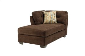 1970216 in by Ashley Furniture in San Antonio, TX - LAF Corner Chaise