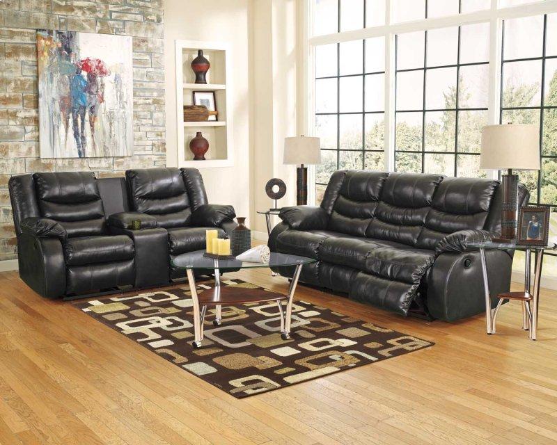 Living Room Sets Houston Tx 95202 inashley furniture in houston, tx - ashley 95202