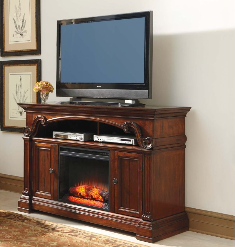 W669W2 in by Ashley Furniture in Lubbock TX Alymere