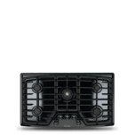 Electrolux - EW36GC55GB
