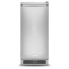 Electrolux EI15IM55GS Refrigeration - Kitchen $1,799.00
