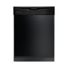 Frigidaire FFBD2411NB Dishwashers - Kitchen