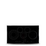 Electrolux - EI36EC45KB