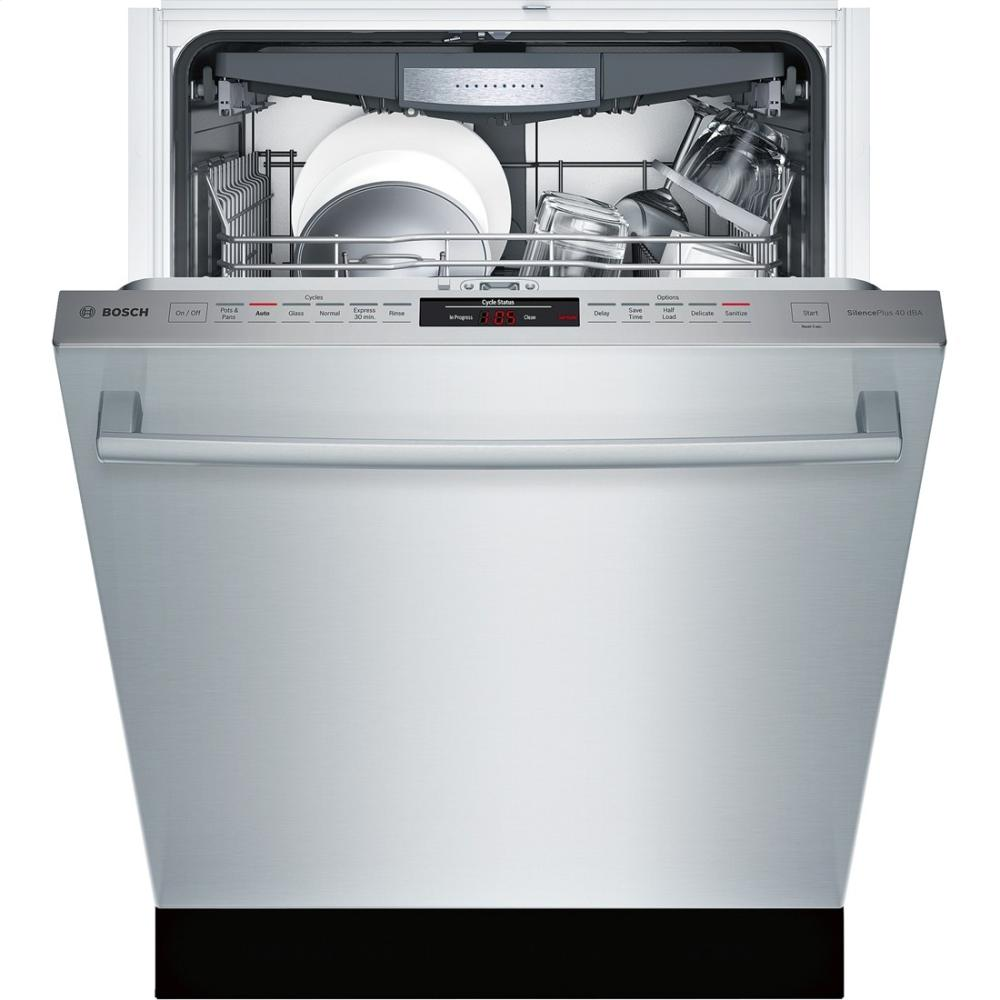 Ge Dishwahers Ge Profile Vs Bosch Dishwashers Reviews Ratings Prices