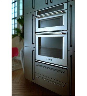 Kitchenaid Wall Oven Light Bulb : See KitchenAid Ranges in Boston Electric KOCE500ESS
